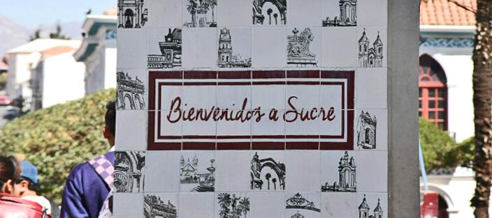 Start_Sucre_2