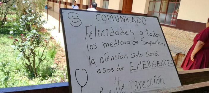 start_felicidas