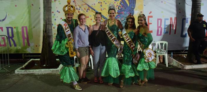 start_karneval